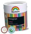 Beckers Designer Colour