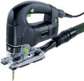 Wyrzynarka TRION PSB300 EQ-Plus Festool