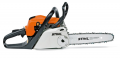Pilarka spalinowa MS-181 C-BE 35cm 3/8 1,3 mm Stihl