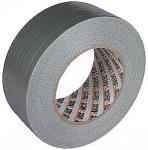 Taśma duct tape srebrna 50 mm x 5 m