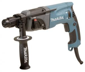Młot udarowy SDS PLUS 710 W HR 2230 Makita