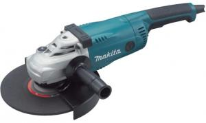Szlifierka kątowa 230 mm 2200 W GA9020 Makita