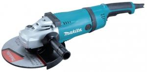 Szlifierka kątowa 230 mm 2600 W GA9040R Makita